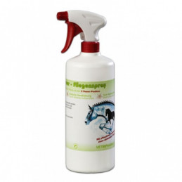 Equi Power Fliegenspray