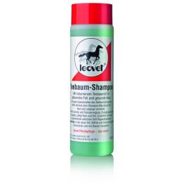 Leovet Teebaum shampoo – szampon z olejkiem herbacianym