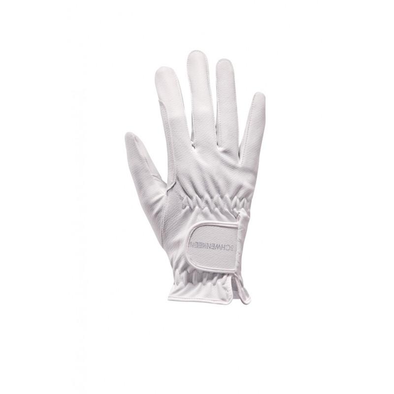 Rękawiczki uvex sportstyle