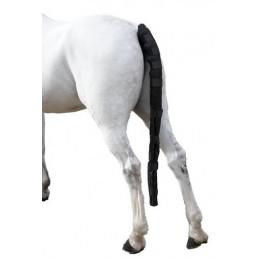 Ochraniacz na ogon dla konia - Hy Ripstop