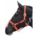 Hy Grand Prix Head Collar