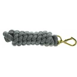 Hy Lead Rope - Extra Thick
