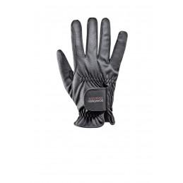 Rękawiczki uvex sportstyle winter