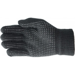 Hy5 Magic Gloves