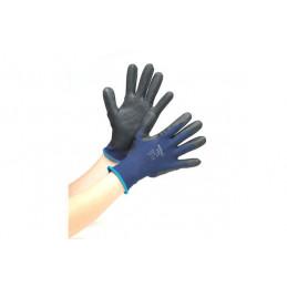 Hy5 Grip Glove