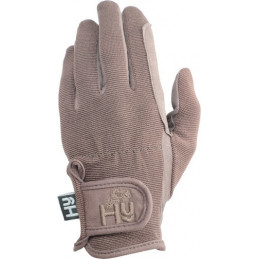 Hy5 Every Day Riding Gloves