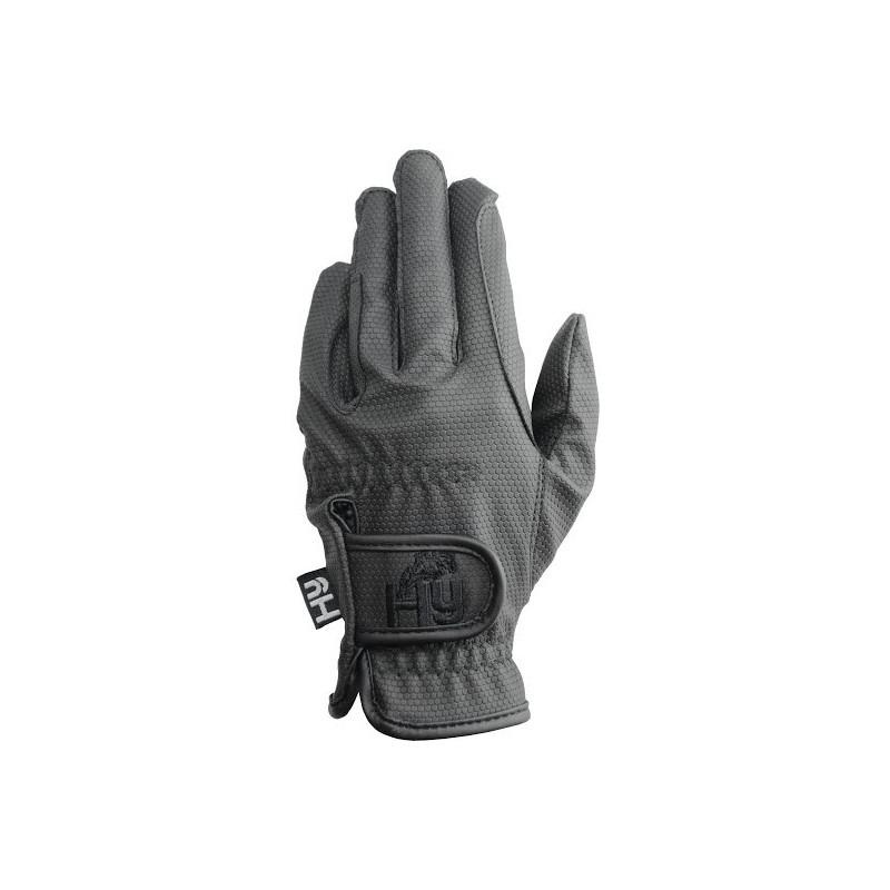 Hy5 Pro Competition Gloves