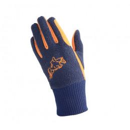 Hy5 Rękawiczki zimowe dziecięce
