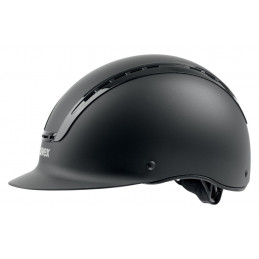 Kask Uvex Suxxeed Active