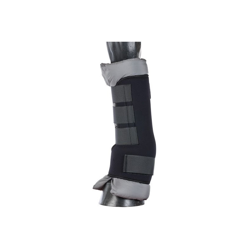 HyIMPACT Stable Protection Boot