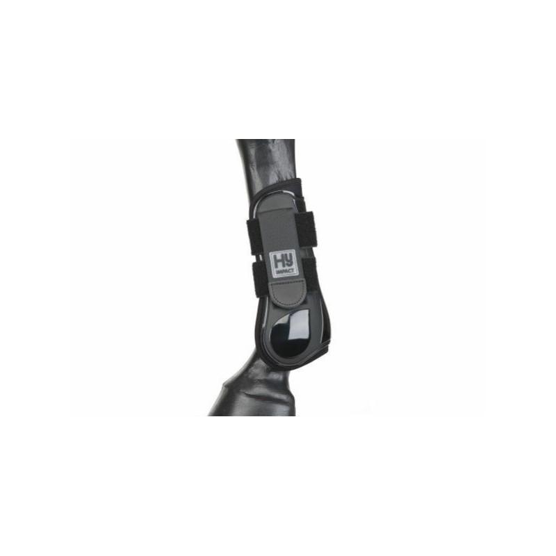 HyIMPACT Fetlock Boots