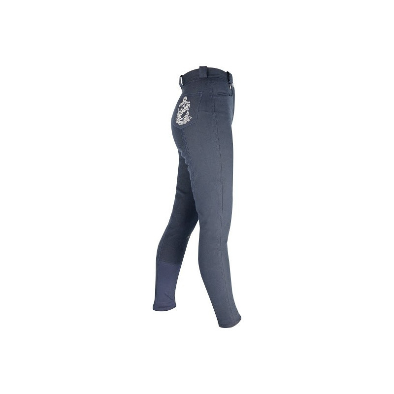Hy PERFORMANCE Pro Ladies Breeches