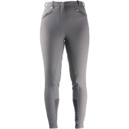 HyPERFORMANCE Softshell Winter Ladies Breeches