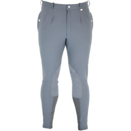 HyPERFORMANCE Welton Men's Breeches