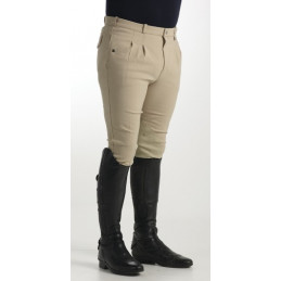 HyPERFORMANCE Jakata Men's Breeches
