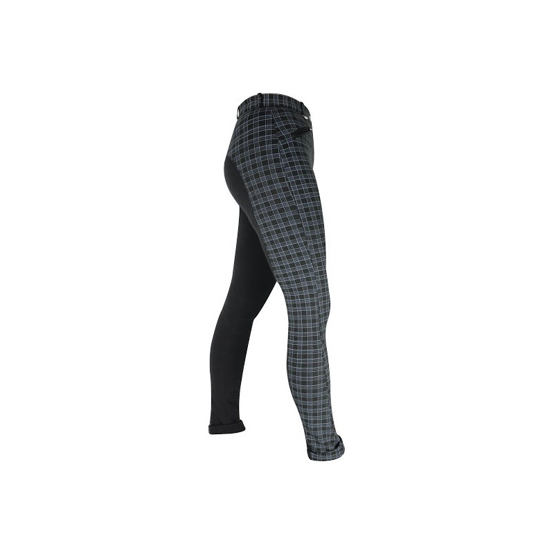 HyPERFORMANCE Harby Jodhpurs