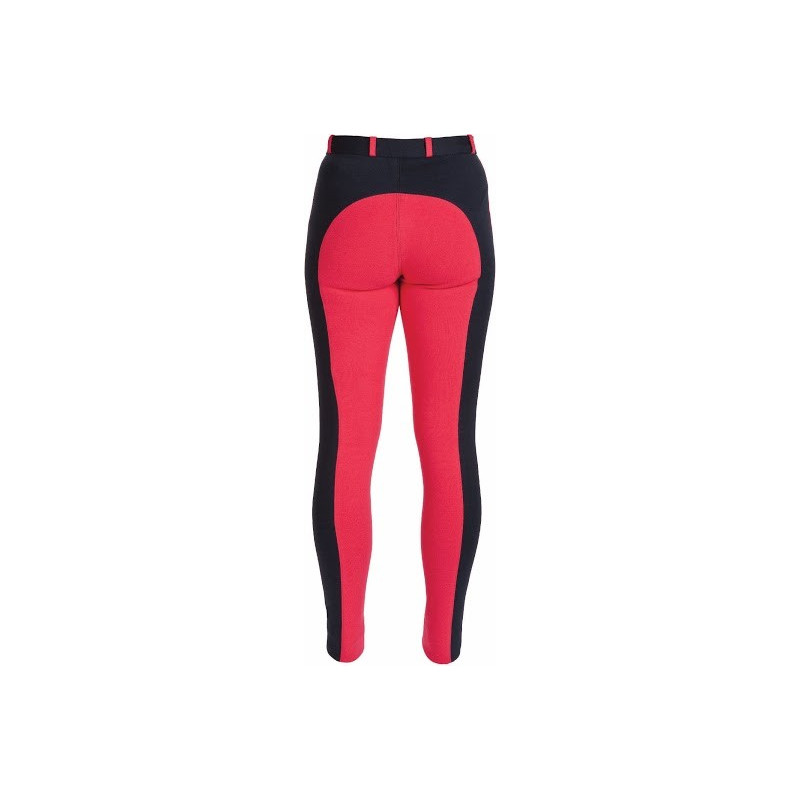 HyPERFORMANCE Sienna Ladies Jodhpurs