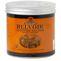 C&D&M BELVOIR Balsam intensywnie regenerujący do skóry