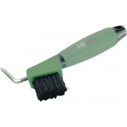 HySHINE Gel Hoof Pick