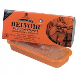 C&D&M BELVOIR, preparat do pielęgnacji skóry w kostce 250g