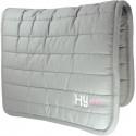 HySPEED Reversible Comfort Pad