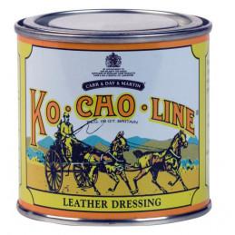 C&D&M KO-CHO-LINE Pasta zabezpieczająca do skóry