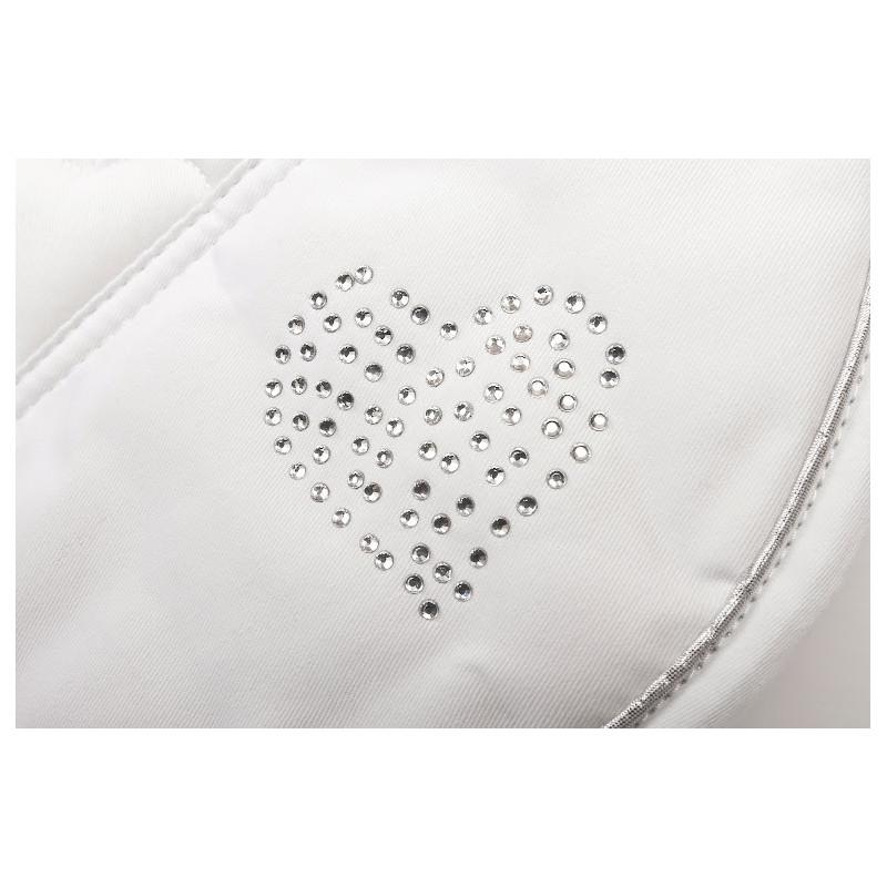 HySPEED Diamante All Purpose Saddle Cloth