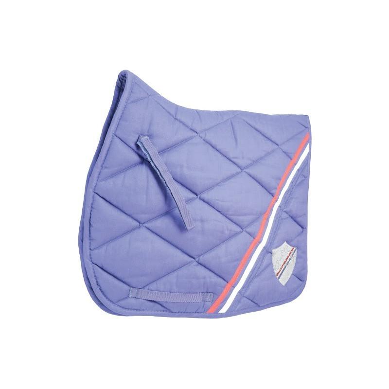 HySPEED Universal Saddle Cloth