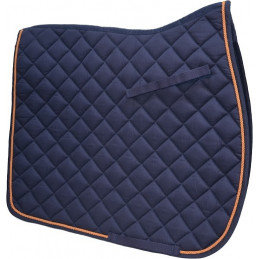 HySPEED Pro Saddle Cloth