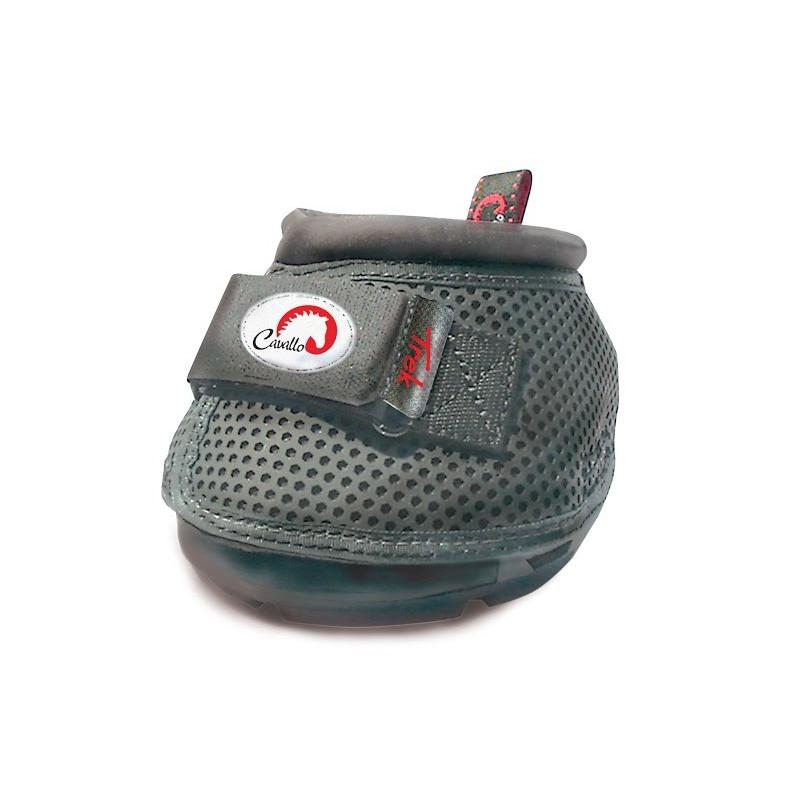 Cavallo Trek Regular SOLE buty dla koni