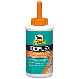 Hooflex® Liquid Conditioner – odżywka do kopyt w płynie