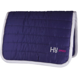 HySPEED Reversible Comfort Pad