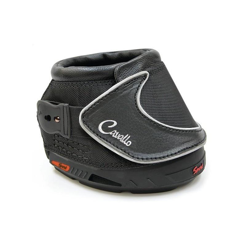 Cavallo Sport Boot buty dla koni