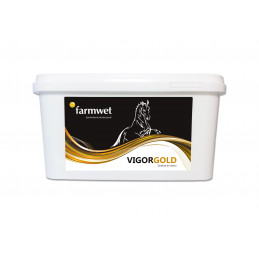 VigorGold Farmwet