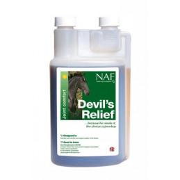 NAF Devils Relief 2l