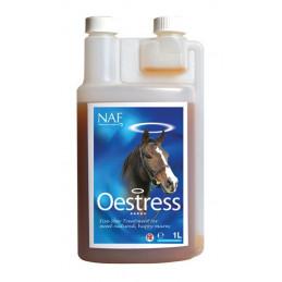 NAF Oestress Liquid płyn 1l