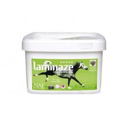 NAF Laminaze 5 Star proszek 1.5kg