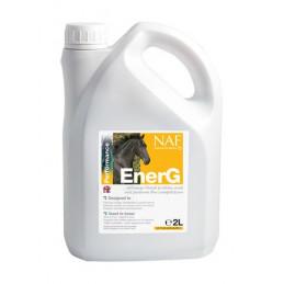NAF EnerG 2l