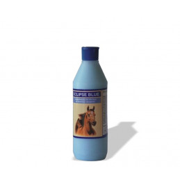 ECLIPSE BLUE 250ml