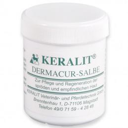 KERALIT DERMACUR-SALBE 130 ml