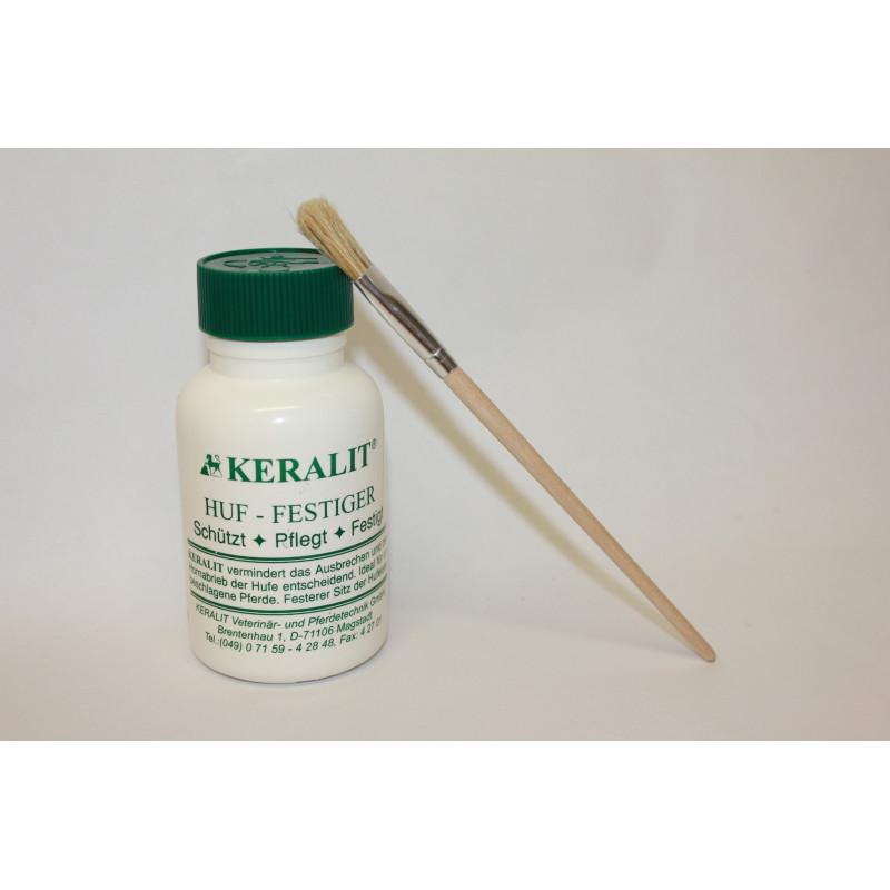 KERALIT HUFFESTIEGER 250 ml