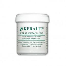 KERALIT KERALYSIN-SALBE 130 ml