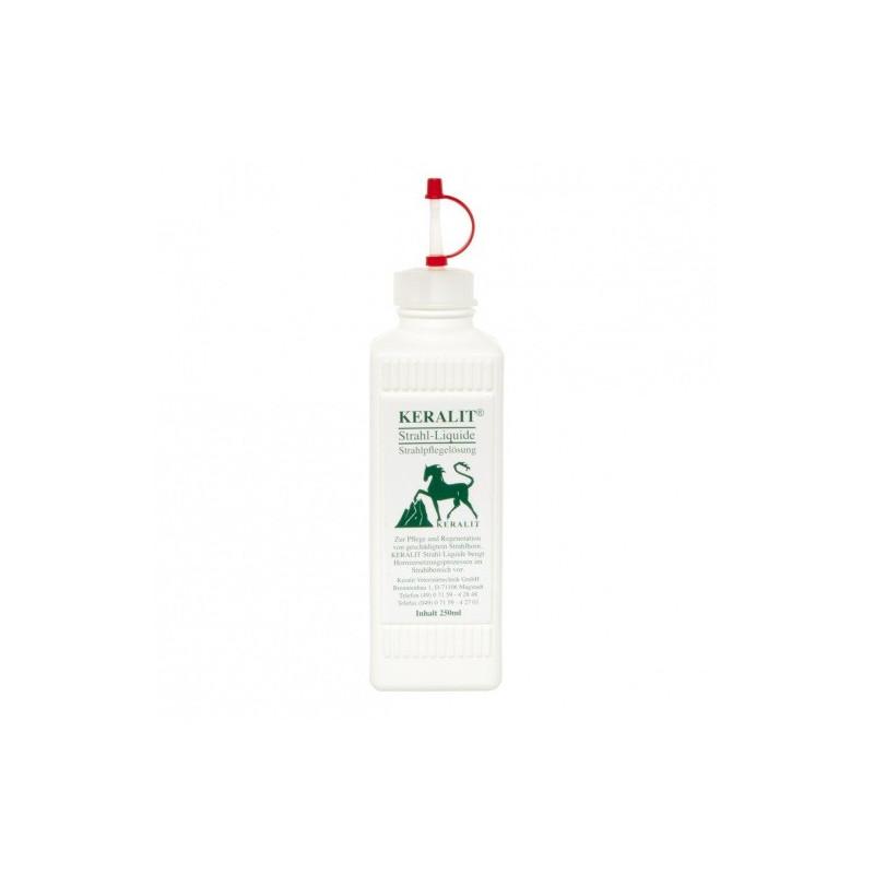 KERALIT STRAHL-LIQUID 250 ml