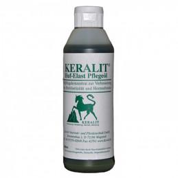 KERALIT HUF-ELAST PFLEGEOL 300 ml