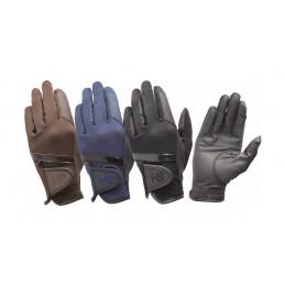 Rękawiczki Performance Hy