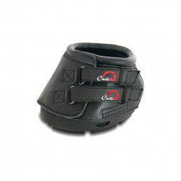 Buty dla konia - Cavallo Simple Boot