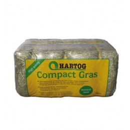 Hartog Compact Grass 20 kg