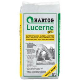 Hartog Lucerne-Mix 20 kg