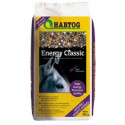 Hartog Energy Classic 20 kg