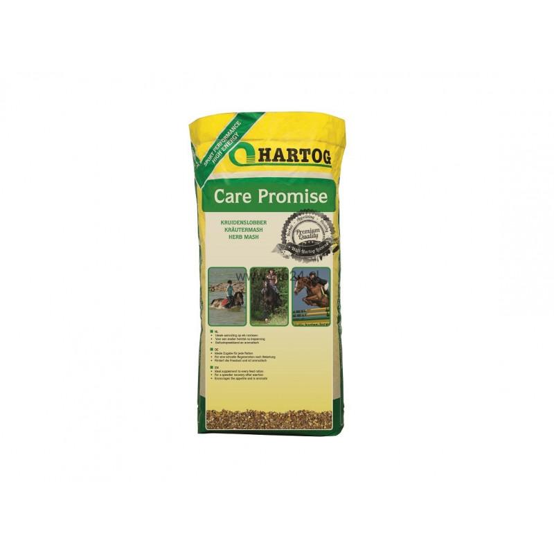 Hartog Care Promise 15 kg